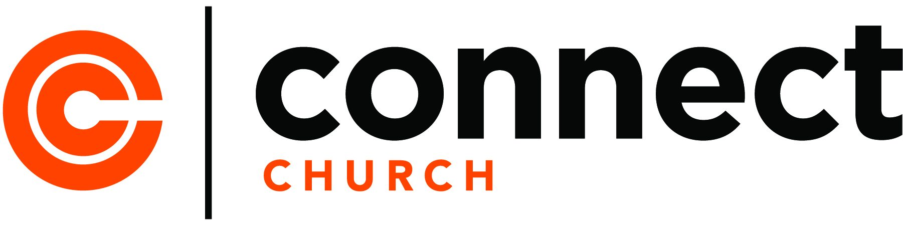 Connect Church Leaders